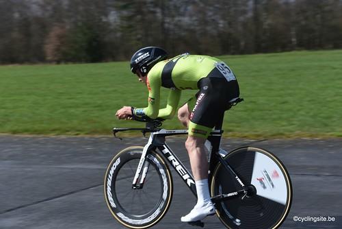 PK TT Antwerpen 2018 (470)