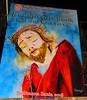 Processione Arciconfraternita SS. Trinità Piano di Sorrento 2018 (gianfranco.vitolo) Tags: processione sorrento confraternita paputi riti religione cristo chiesa italia piano rosso trinità