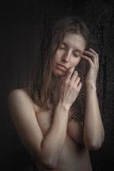 Aleph (portraitsbyandreapi) Tags: fotografiainstudio portrait portraiture ritrattistica ritratto studio studiofotografico studiophotography girl people ragazza