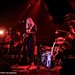 Rosemary & Garlic - 013 (Tilburg) 08/04/2018