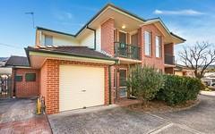 2/17 Hopetoun Street, Woonona NSW