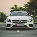 "2018-mercedes-benz-s560-coupe-review-uae-dubai-carbonoctane-5 • <a style=""font-size:0.8em;"" href=""https://www.flickr.com/photos/78941564@N03/26478020227/"" target=""_blank"">View on Flickr</a>"