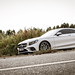 """2018-mercedes-benz-s560-coupe-review-uae-dubai-carbonoctane-12 • <a style=""""font-size:0.8em;"""" href=""""https://www.flickr.com/photos/78941564@N03/26478050897/"""" target=""""_blank"""">View on Flickr</a>"""