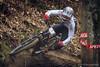 4Enduro Pogno 2018 (beppeverge) Tags: 4enduro action beppeverge biker endurodeigufi mountainbike mtb pogno piemonte italia it