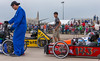 20180407_GreenPower_Sat_DP_102 (GCR.utrgv) Tags: airport brownsville car greenpower electric highschool middleschool race
