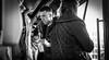 Tramspotting (Henka69) Tags: streetphotography candid prague praha publictransportation
