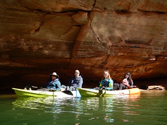 hidden-canyon-kayak-lake-powell-page-arizona-southwest-0988