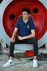 IMG_9978h (Defever Photography) Tags: portrait fashion jeans blue afghanistan baasrode belgium
