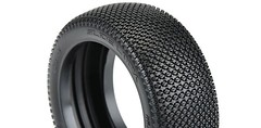 Pro-Line Slide Lock 1/8 Buggy Tires - https://ift.tt/2qHbrRy (RCNewz) Tags: rc car cars truck trucks radio controlled nitro remote control tamiya team associated vintage xray hpi hb racing rc4wd rock crawler crawling hobby hobbies tower amain losi duratrax redcat scale kyosho axial buggy truggy traxxas