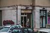 2014 03 15 Palermo Cefalu large (22 of 288) (shelli sherwood photography) Tags: 2018 cefalu italy palermo sicily