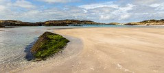 Derrynane jpeg (jmb456) Tags: beach derrynane kerry ireland sunny sand colour