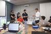 MPDA18_Kiwi_P.Längst_08 (MPDA BarcelonaTech) Tags: mpdabarcelonatech kiwi activebending bending upc upcschool etsav barcelona iga isogeometric längst