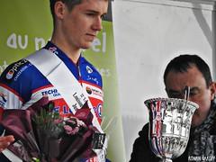 DSCN3711 (Ronan Caroff) Tags: cycling cyclisme ciclismo cyclist cyclists cycliste velo bike course race sport sports men man junior juniors rain pluie france bretagne breizh brittany 35 illeetvilaine effort trophéelouisonbobet louisonbobet bobet fédéralejuniors