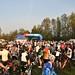 """Spreewaldmarathon 2018 • <a style=""""font-size:0.8em;"""" href=""""http://www.flickr.com/photos/44975520@N03/26851091407/"""" target=""""_blank"""">View on Flickr</a>"""