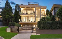5 Arabella Street, Longueville NSW