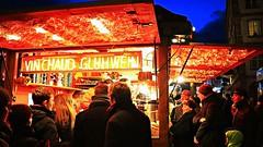Vinchaud-Gluhwein (nakyaonthego) Tags: strasbourg vinchaud gluhwein weihnachtsmarkt christmasmakets france