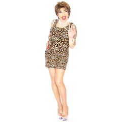 home18055 (Ann Drogyny) Tags: shoes legs heels crossdress crossdresser crossdressing cd tv tg ts transvestite transgender transsexual tranny tgirl glamour pinup mature cute sexy stockings nylons suspenders garters
