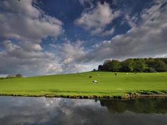 Spring sky (Tim Gardner pics) Tags: