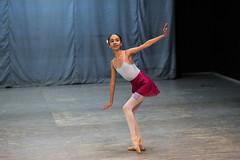 _GST9791.jpg (gabrielsaldana) Tags: ballet cdmx classicalballet performance adm students clasico