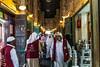 IMGP7491 (Luis y Virgi) Tags: travel viaje pentax ks2 qatar catar doha medio oriente middle east