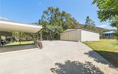 60 Carnarvon Drive, Beerwah QLD