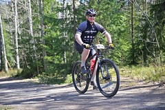 133315 (cykelkanalen.se) Tags: mountainbike bikerace lidingoloppet bicycle bike