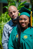 more pics (18 of 20) (Yah Visionz) Tags: shabrala dunwoody usf usfgrad bulls usfgraduation usfcelebration graduation photos yahvisionz yah visionz