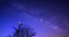 (Rodney Harvey) Tags: windmill fan milky way galaxy night skies stars space morning missouri country