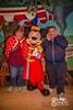 "Japan_20180311_0711-GG WM (gg2cool) Tags: japan tokyo gg2cool georgiou disney resort disneyland japanese ""mickey mouse"" castle sleeping beauty ""queen hearts"" food merrygoround carrousel dwarfs dopey bashful happy toontown fantasyland roger rabbit mickey mouse minnie goofy"