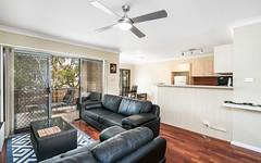 27/50-56 Merton Street, Sutherland NSW
