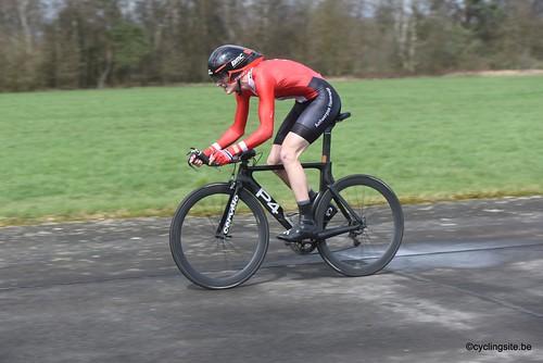 PK TT Antwerpen 2018 (300)