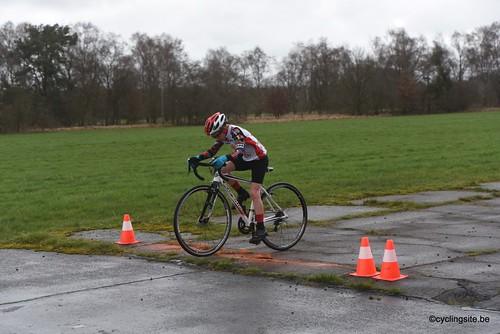 PK TT Antwerpen 2018 (90)