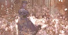 Magical Dream (♡ოﻨօ♡) Tags: sorumin namiichu wasabi secondlife sl sweet slblogger sweetsl slkawaii secondlife:z=21 slcute slgirl cute catwa cutesl kawaii kawaiisl kawaiigirl kawaiiblogger bloggersl blogger bloggersecondlife bento fashion fashionsl firestorm fantasy fantasysl