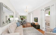 149 Queen Street, Woollahra NSW