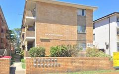 12/18 McBurney Road, Cabramatta NSW