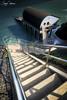 Padstow Life Boat Station (Gregg Cashmore) Tags: seascapes sea canon greggcashmore greggcashmorephotography cornwall coastpath coastline exposure camera photography landscape