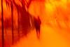 20180413-063 (sulamith.sallmann) Tags: menschen analogeffekt analogfilter berlin blur candidshot deutschland effect effects effekt filter folie folientechnik germany mitte orange people unscharf verschwommen wedding zaun sulamithsallmann