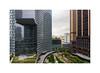 DUO Residences 03 (Dick Snaterse) Tags: canon singapore duo duoresidences duoresidencessingapore dicksnaterse 1fraserroad 1fraserroadsingapore buroolescheeren olescheeren