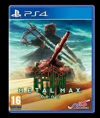 Metal-Max-Xeno-150418-002