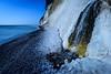Rügen-89 (FlorianNessler) Tags: rügen meer ostsee baltic sea jasmund ocean