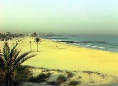 2005_09_20-30_UAE_182_0 (MakMcs) Tags: дубай оаэ пустыня фуджейра шарджа