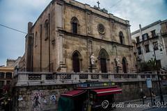 2014 03 15 Palermo Cefalu large (48 of 288) (shelli sherwood photography) Tags: 2018 cefalu italy palermo sicily