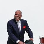 Lessons from the Jazz Ensemble - The PEAK Fleet & Mel Brown - Design Week Portland-2086 thumbnail