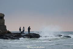 sized_HP20180401-123507 (Hetwie) Tags: beach nature natuur cã´tedopale eb hightide noordzee opaalkust vloed water rocks rotsen sea zee france frankrjk audresselles pasdecalais frankrijk fr côtedopale
