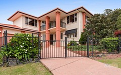 1 Harold Francis Drive, Coffs Harbour NSW