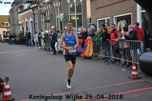 KoningsloopWijhe_26_04_2018_0014