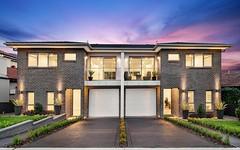 33 Richmond Street, Denistone East NSW