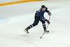 Slapshot (Shark CR Photo) Tags: hockey stick bend puck shot ice skates russia mhl canon