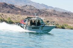 Desert Storm 2018-934 (Cwrazydog) Tags: desertstorm lakehavasu arizona speedboats pokerrun boats desertstormpokerrun desertstormshootout