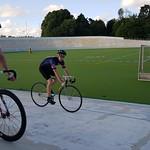 Helsinki velodrome thumbnail